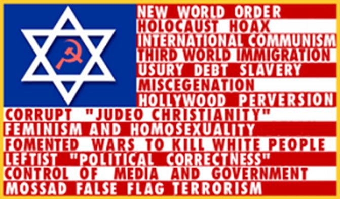 It Wasn T Muslims Israel Did 911