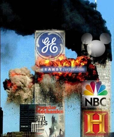 media complicit
