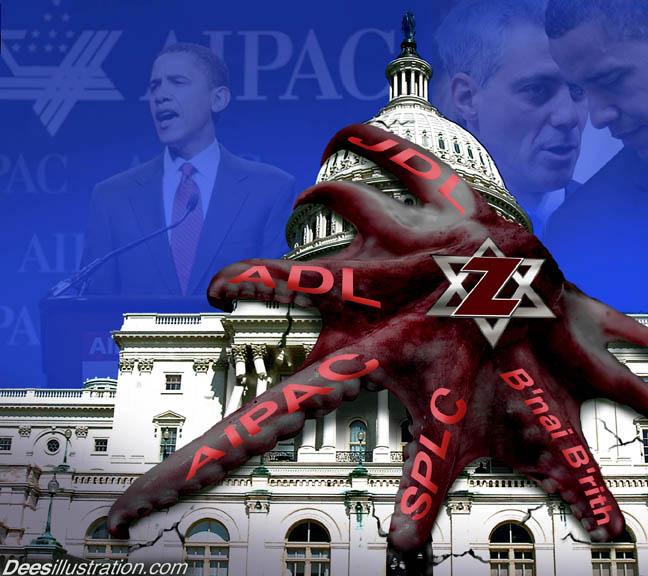 AIPAC (D)