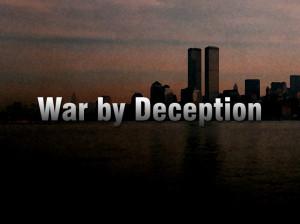 war-by-deception-draft2