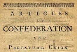 articles_of_confederation