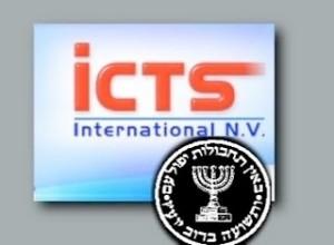 icts-300x220