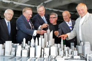 larry-silverstein-the-world-trade-center-300x200